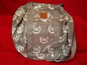 Victoria's Secret PINK Women's Handbag Purse